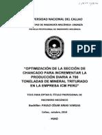 PauloCésar_Tesis_tituloprofesional_2014.pdf