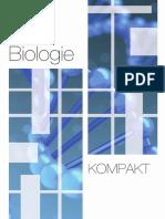 Biologie Kompakt Kopie