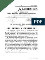 rosa_alchemica_hyperchimie_v8_n5_may_1903.pdf