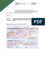 Manual da Miro.pdf