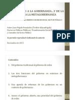 GSPM- CAF- Curso Liderazgo- Joan Frigols- Presetancion