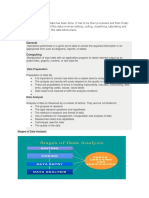 assign02 ques03.docx