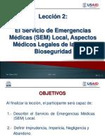 AV 2 - SEML, AML de la APH y Bioseguridad (17).pdf