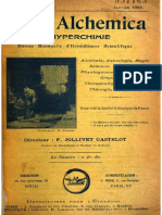 rosa_alchemica_hyperchimie_v8_n1_jan_1903.pdf