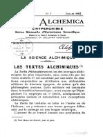 rosa_alchemica_hyperchimie_v8_n7_jul_1903.pdf
