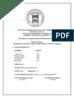 INFORME-DE-GRASAS-Y-ACEITES-docx-grupo-1.docx