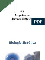 6-1 Biol sint.ppt