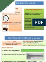 Strumenti di misura e incertezza.pdf