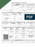 formulario mate V.pdf
