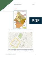 2 Trabajo de Planeamiento Urbano