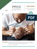 gippcc may2017 newletter