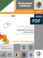 Consumo de tabaco1.pdf