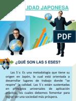 Diapositiva 5 Eses (5s)
