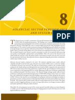 10_Chapter_08e(1).pdf