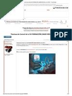 Técnicas de Control de la IN-FORMACIÓN (MASS MEDIA) (mar-2017) - ForoCoches.pdf