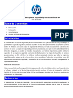 Manual de Restauración v222.pdf