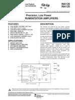 INA128_datasheet.pdf