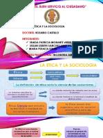 LA ETICA Y LA SOCIOLOGIA.pptx