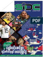 Inside Weekly Sports Vol 4 No 62.pdf