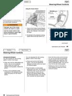 citroen c2 vts service manual pdf