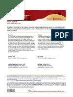 Guerrero, Juliana 2012 - El Genero Musical en la Musica Popular.pdf