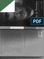 Gumbrecht - Cap 01.pdf
