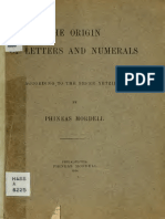 origin_of_letters_and_numerals.pdf