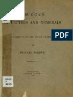origin_of_letters_and_numerals.pdf