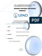 312015644-BALOTARIO-Ventaja-comparativa.docx
