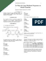 Informeflujocarga7.docx