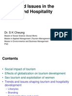Trends_and_Issues_in_the_Tourism_and_Hospitality.ppt