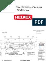 Manual de Especificaciones Técnicas APM Terminals.pdf
