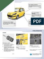 Peugeot 1007 - 2008-5
