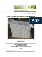 Dialnet-DisenoYConstruccionDeUnSecadorSolarParaMadera-5123242.pdf