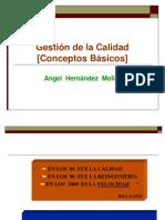 1. GESTIÓN DE CALIDAD-Conceptos básicos.pptx