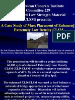 ACI 229 Enhanced CLSM 20160415.pdf