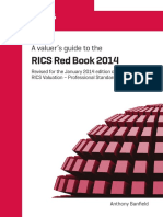 A valuer's guide to the RICS Red Book 2014.pdf