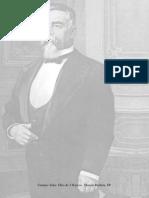 A Presidência Campos Sales .pdf
