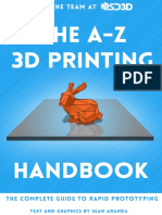 The A-Z 3D Printing Handbook.pdf