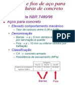 aco_conc_arm(2005-1).pdf