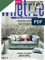 Wnętrze i Ogród -04.05.2014.pdf