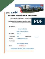 informe 4 circuitos electricos 2