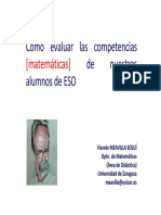 PRESENTACOMPETENCIASMAT.pdf