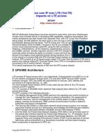 VOLTE_EFORT_ENG.pdf