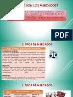 Mercados y globalizacion.pptx