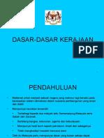 dasarawam2-091001035125-phpapp02