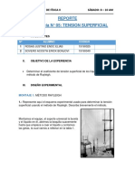 5 Tensión Superficial.docx