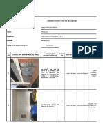 Formato de Inspección Katerin Mercado salud ocupacional UNAD
