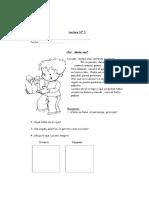 CUENTOS CORTOS Y GUIA COMPRENSION.pdf