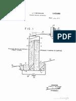 3423950 Reynolds Vacuum Cooling Apparatu